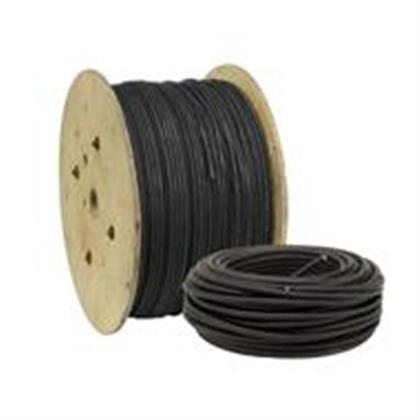 6mm-HO7RN-F-Rubber-3-Core-Cable-x-100-Mtr | Distribution Zone