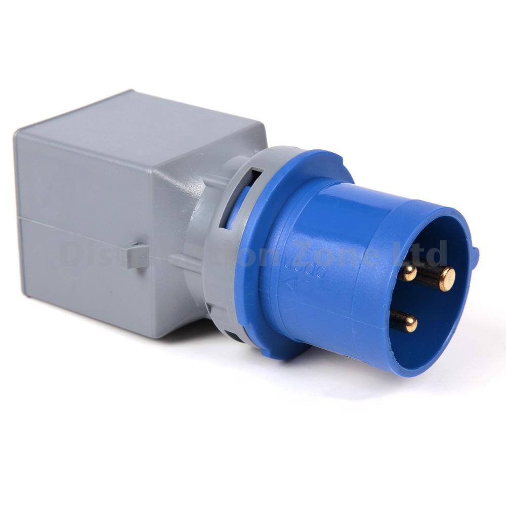 Splitters Adapters